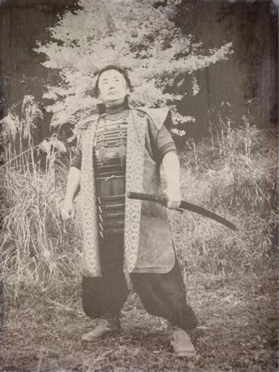 秋月黒田義烈隊5.jpg